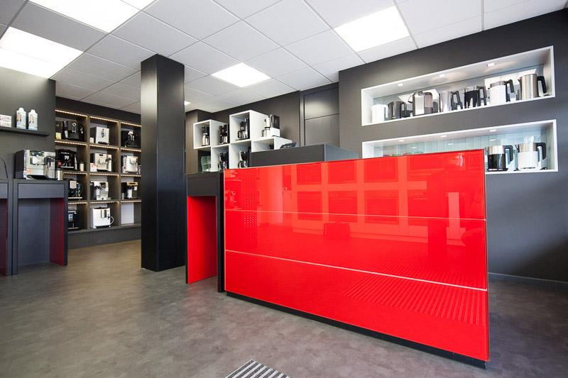kaspar laubach ersatzteil und zubeh rhandel f r personenwagen und industriefahrzeuge. Black Bedroom Furniture Sets. Home Design Ideas